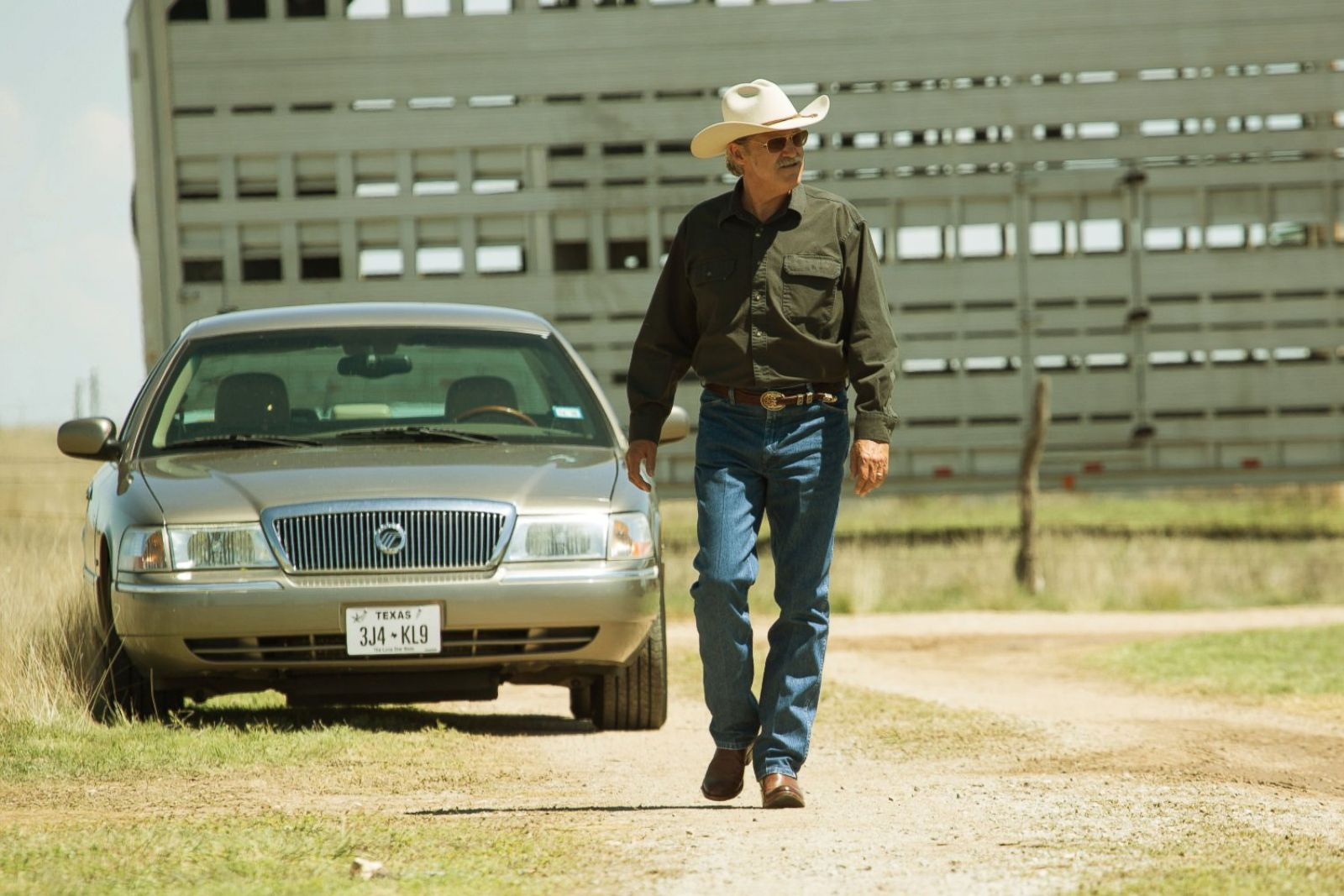 hell or high water 2016 torrent