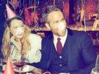 Blake Lively Helps Husband Ryan Reynolds Celebrate His Birthday