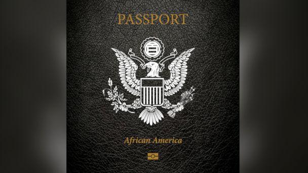 "PHOTO: The Black Opera - ""African America"""