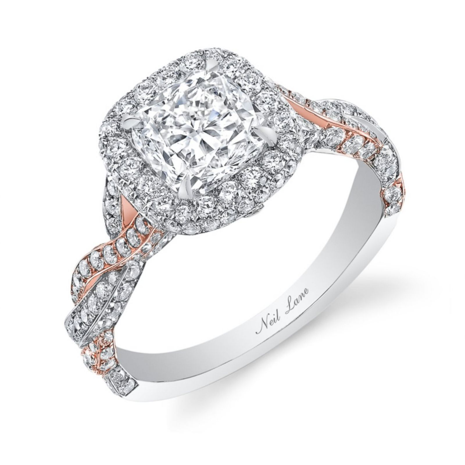 A History Of U0027Bacheloru0027 And U0027Bacheloretteu0027 Engagement Rings Photos   ABC  News
