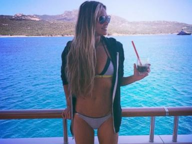 Elle Macpherson Reveals Her Beauty Tips and Tricks