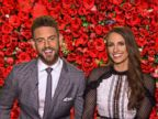 See the 3.75 carat ring Bachelor Nick Viall gave Vanessa Grimaldi