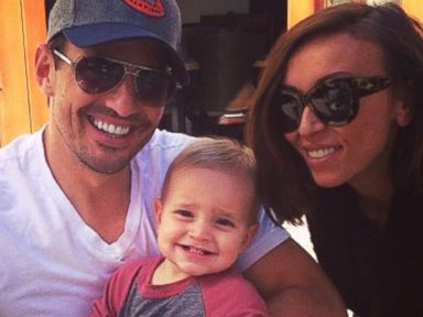 Giuliana and Bill Rancic's Surrogate Suffers Miscarriage