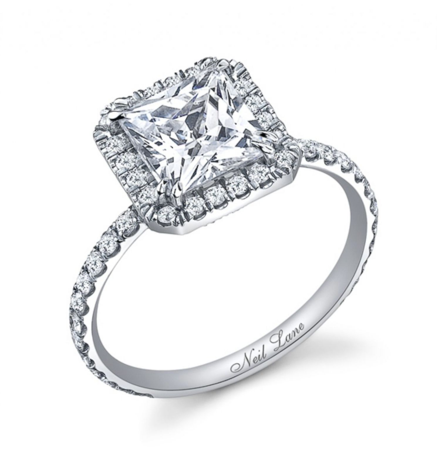 A history of bachelor and bachelorette engagement rings photos a history of bachelor and bachelorette engagement rings photos abc news junglespirit Image collections