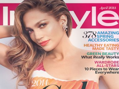 Jennifer Lopez Is Still Wondering Why She's Not OK Being Alone