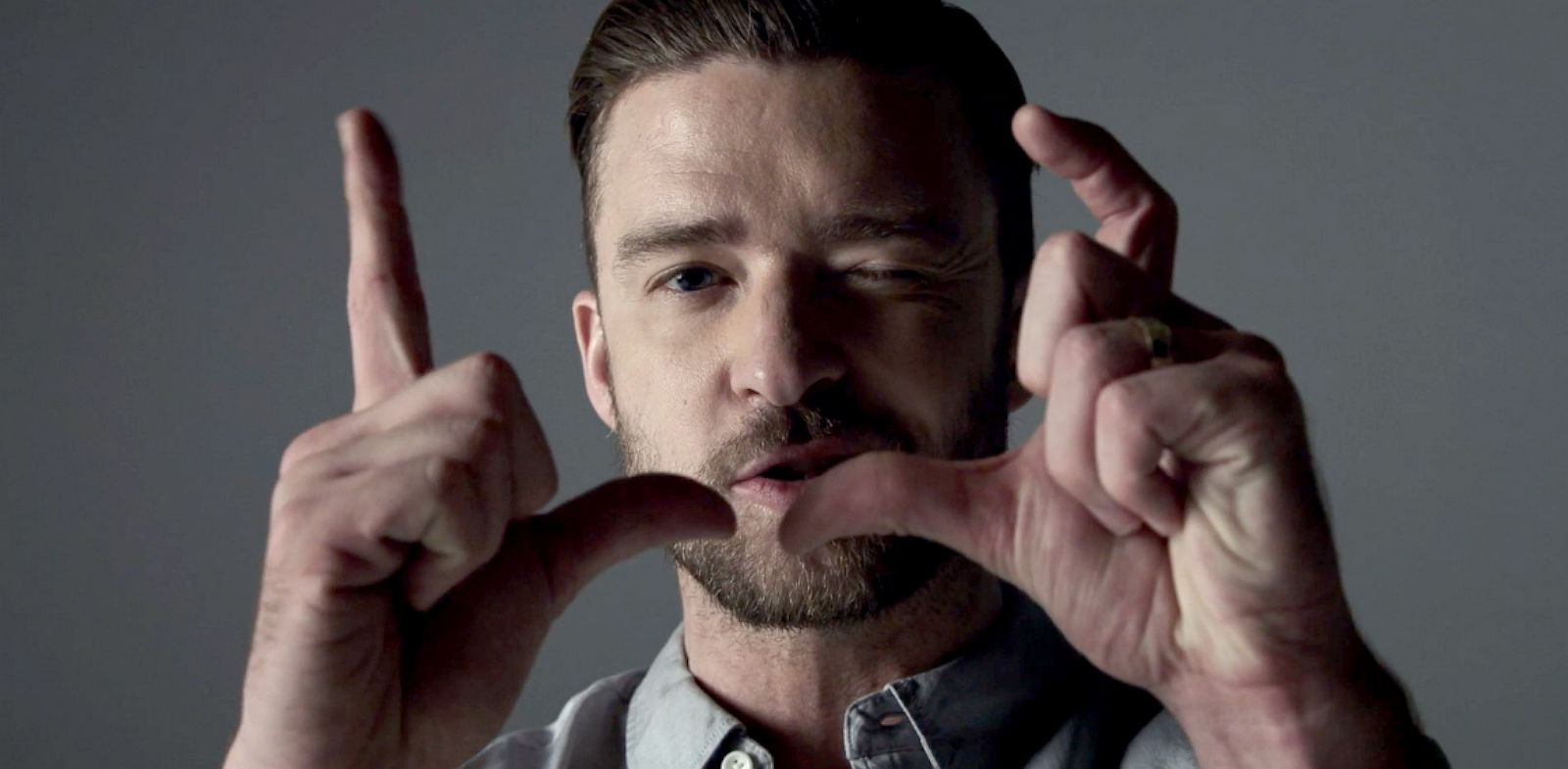 justin timberlake tunnel vision nudityheavy music video