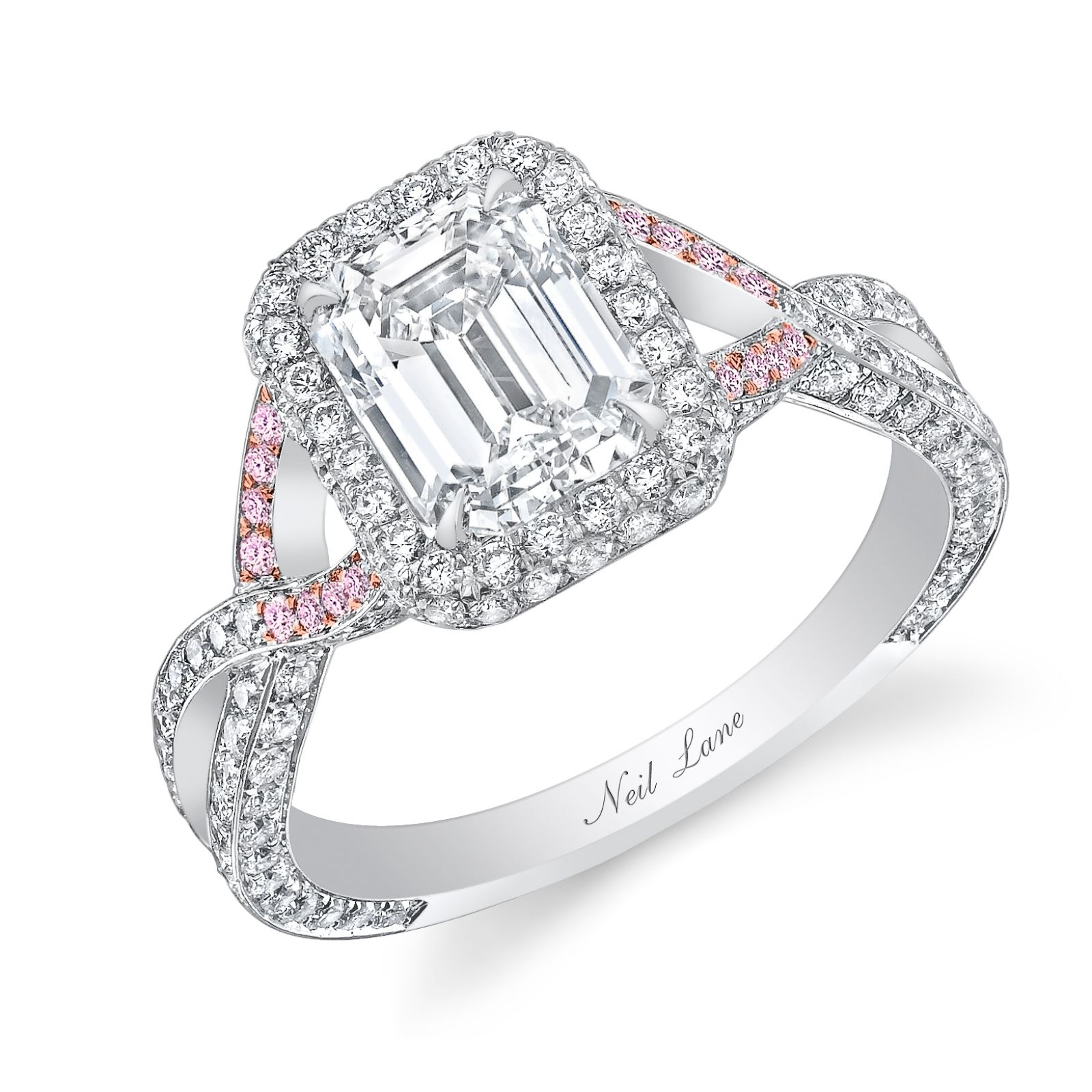 million for gallery diamond under rings of dollar glamour wedding engagement ring