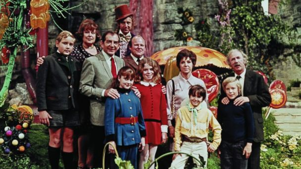 http://a.abcnews.com/images/Entertainment/HT_Willy_Wonka_Chocolate_Factory_still_hb_160830_16x9_608.jpg