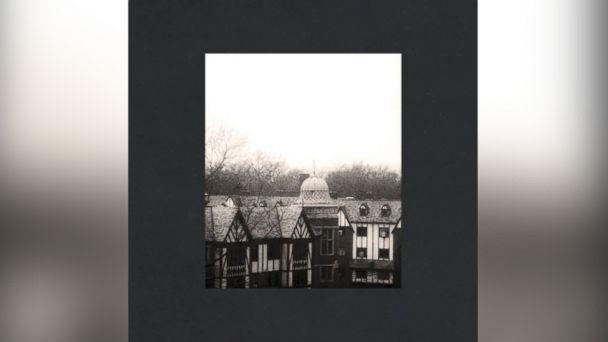 PHOTO: New Albums