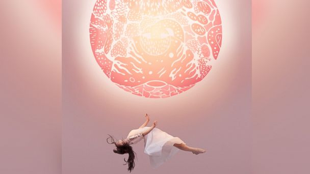 PHOTO: Purity Ring - Another Eternity