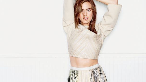 HT allison williams 3 jtm 140210 16x9 608 Is Allison Williams Planning to Walk Away From Acting and Become a Mom