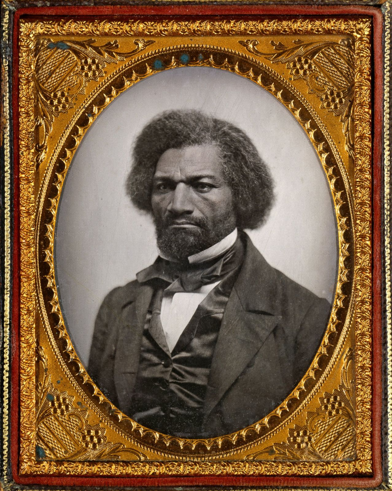 an analysis of the concpet of fate in the narrative of the life of frederick douglass The narrative of frederick douglass chapter 4 summary & analysis from litcharts | the creators of sparknotes  ben the narrative of frederick douglass chapter 4 .