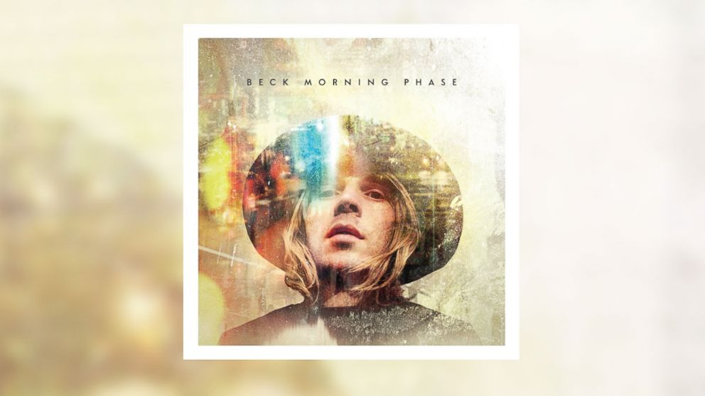 record release rundown the latest from beck st vincent