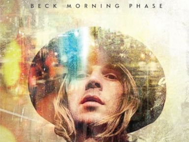 The Latest From Beck, St. Vincent, The Fray, Neneh Cherry
