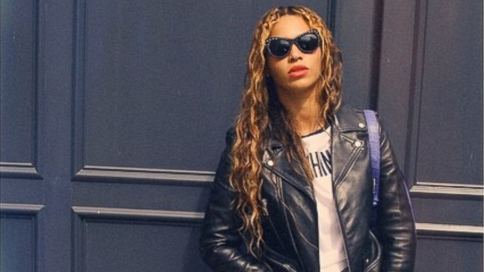 HT_beyonce_instagram_mt_140808_mn_16x9_992.jpg Beyonce Instagram