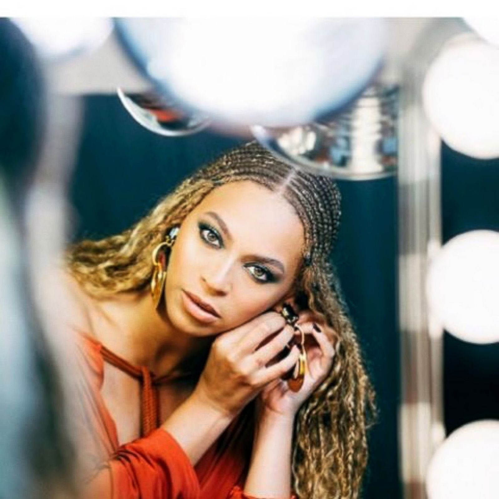 Outfits instagram beyonce