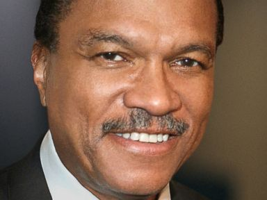 Billy Dee Williams Withdraws From 'Dancing With the Stars'