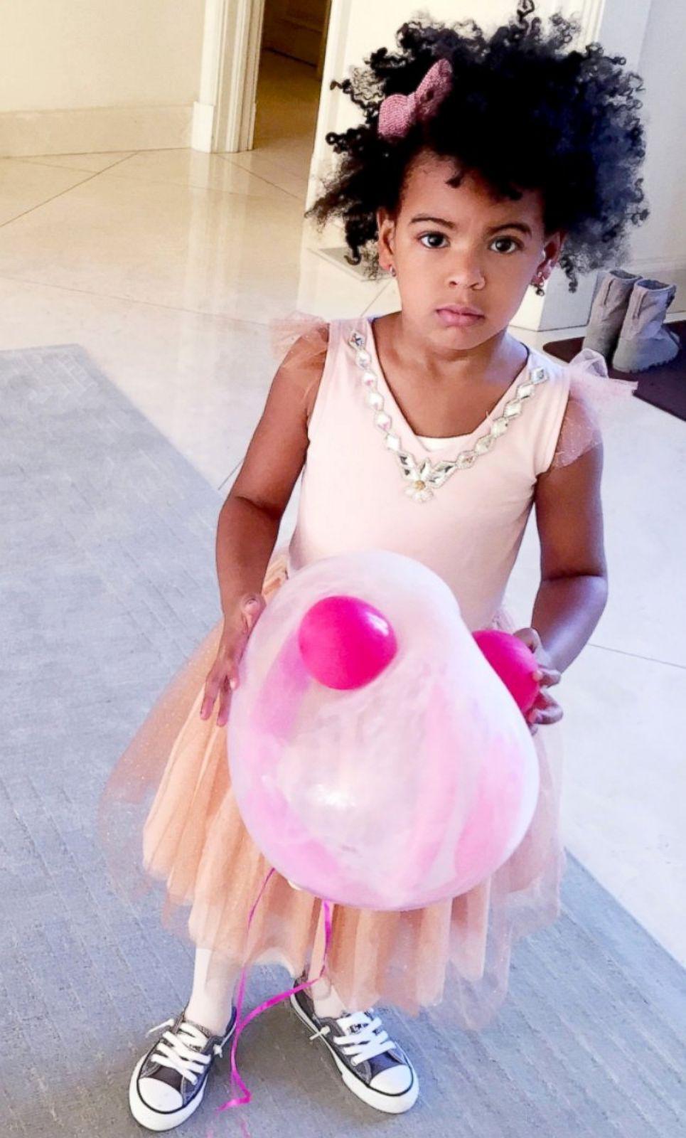 Beyonce Rocks a Tiny White Bikini Picture | Beyonce through the ...