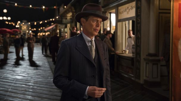 HT boardwalk empire jtm 141027 16x9 608 The Walking Dead Still Dead to 2015 Golden Globes: 7 Snubs and Surprises