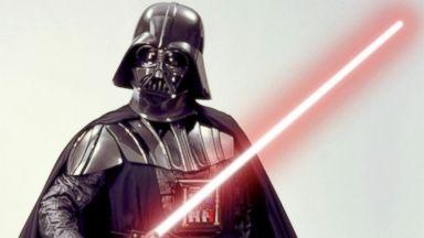 'Star Wars': Why Darth Vader wasn't truly a villain