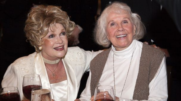 Doris Day 90th Birthday Doris day celebrates 90th