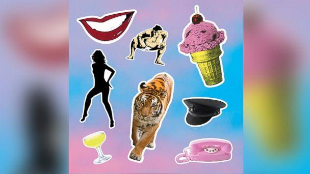 "PHOTO: Duran Duran - ""Paper Gods"""