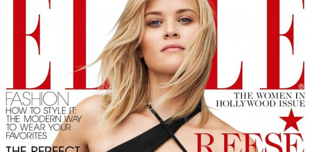 HT elle reese witherspoon nt 131010 33x16 608 Reese Witherspoon: I Was So Confused Before I Had Kids