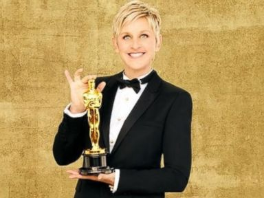 What to Expect From Ellen DeGeneres