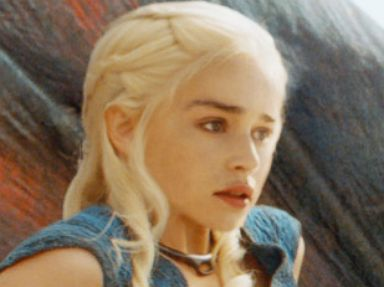 Inside the University of Virginia's 'Game of Thrones' English Course