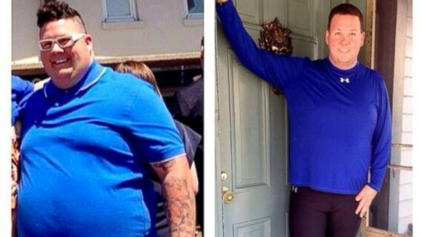 HT graham elliot weight jtm 131205 16x9 608 MasterChef Judge Graham Elliot Flaunts Weight Loss