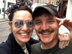 Lena Headley Snaps a Selfie With Her Former Game of Thrones Co-Star