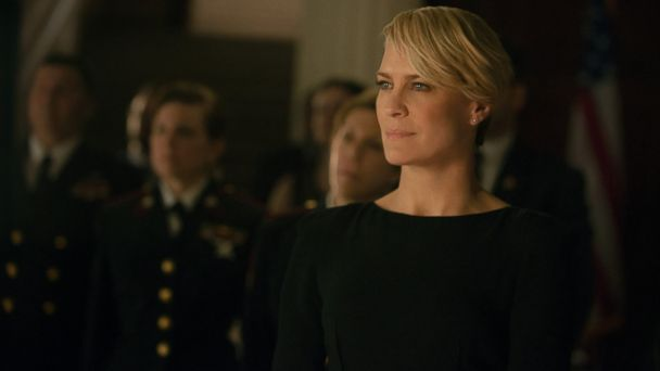 HT house of cards 2 sk 140709 16x9 608 Predicting the 2014 Emmy Nominations