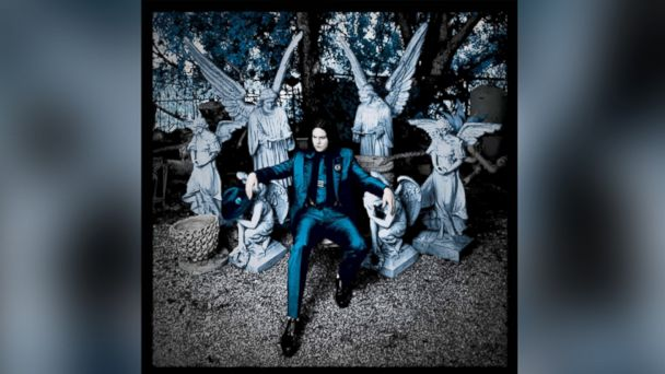 record release rundown the latest from jack white