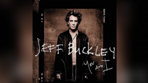 "PHOTO: Jeff Buckley - ""You And I"""