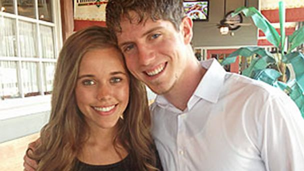 Jessa Duggar Grows Up: The Duggars Share Rules of 'Courting' - ABC ...