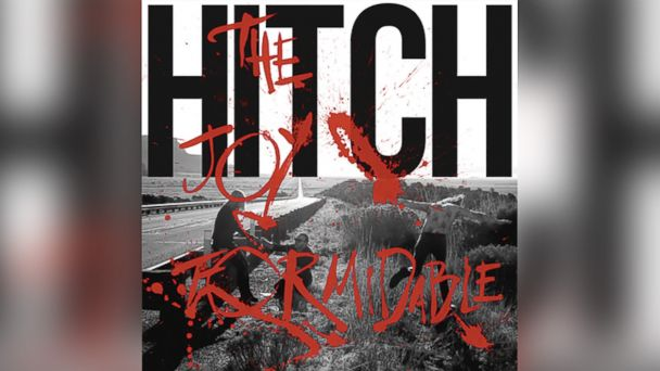 "PHOTO: The Joy Formidable - ""Hitch"""