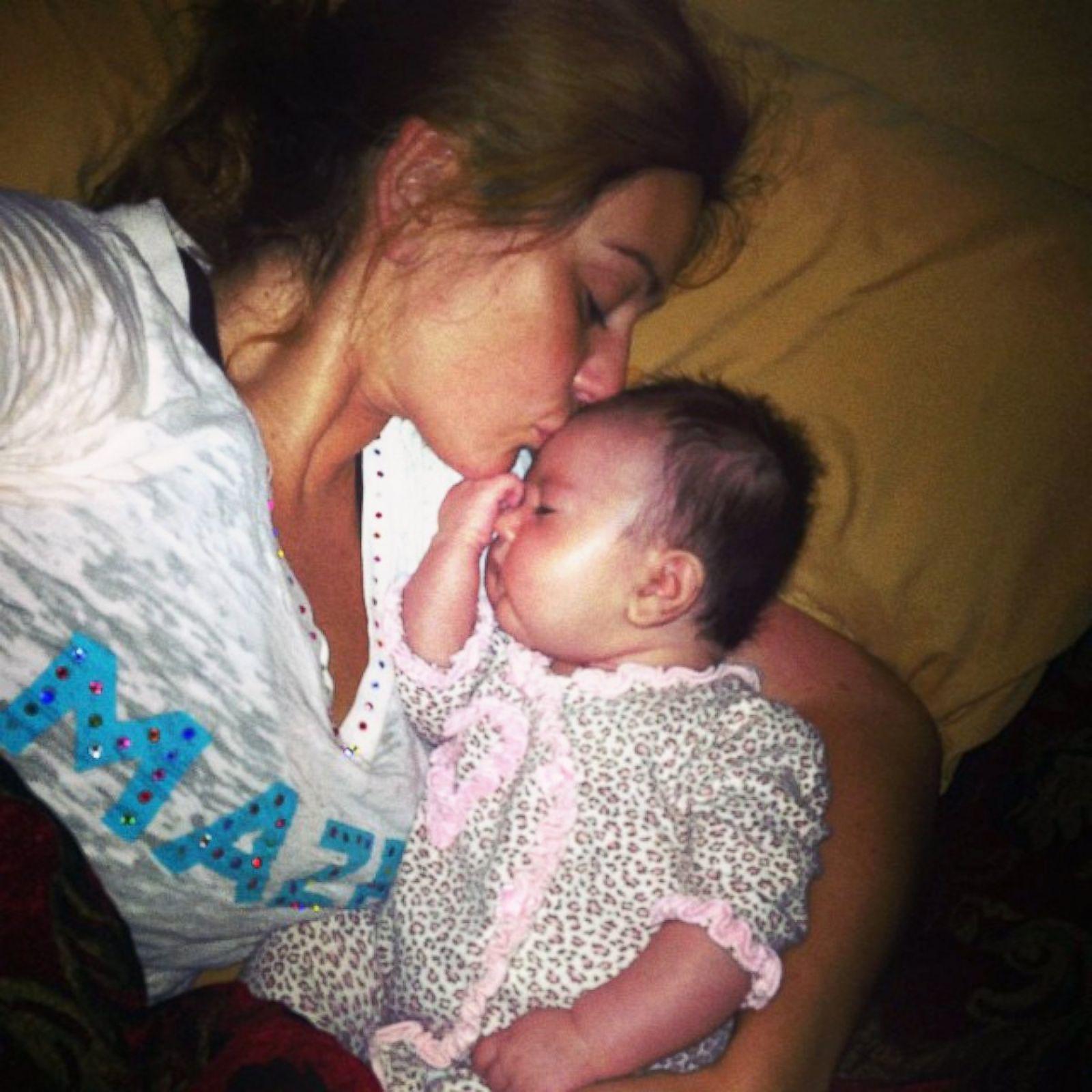 Jwoww Baby Pictures Ht_jwoww_baby_sk_140916_1x1_ ...