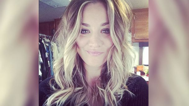 HT kaley cuoco hair h 2 jtm 140331 16x9 608 Check Out Kaley Cuocos New Fresh Hairdo