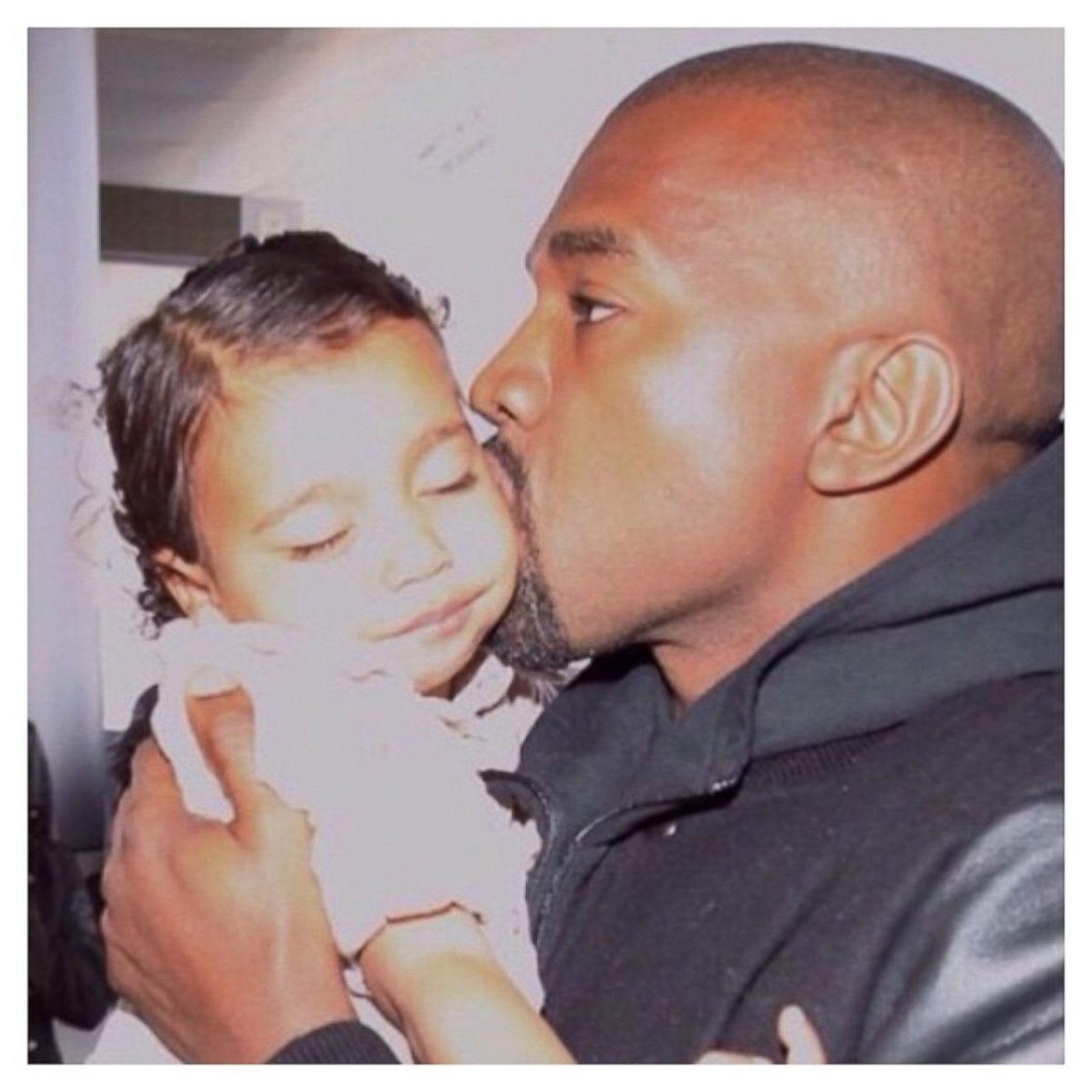 Kanye west boy 27 фотография