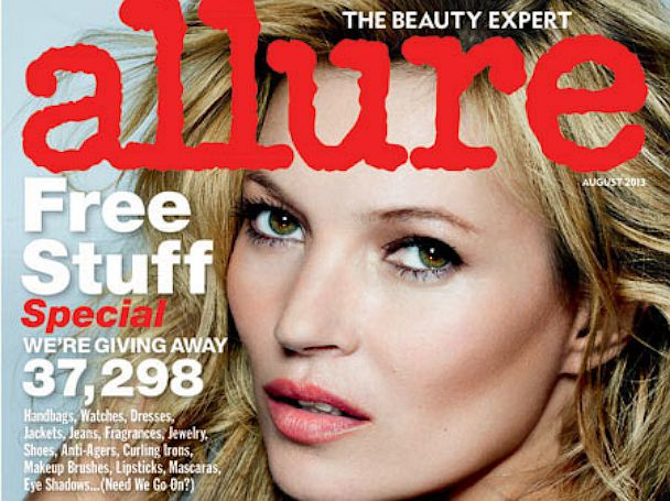 HT kate moss allure cover nt 130715 4x3 608 Kate Moss: Im Not Anorexic and I Dont Do Heroin