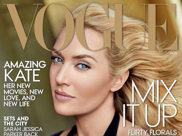 HT kate winslet vogue nt 131016 v11x15 4x3 608 Why Kate Winslet Refuses to Hire a Cook, a Housekeeper Or a Trainer