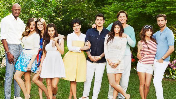 HT keeping up kardashians nt 131202 16x9 608 Watch Kim Kardashian Get Engaged, Lamar Odom Ask for Acceptance in Dramatic New Trailer