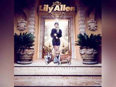 Record Release Rundown: The Latest Lily Allen, Sarah McLachlan, Lykke Li and More