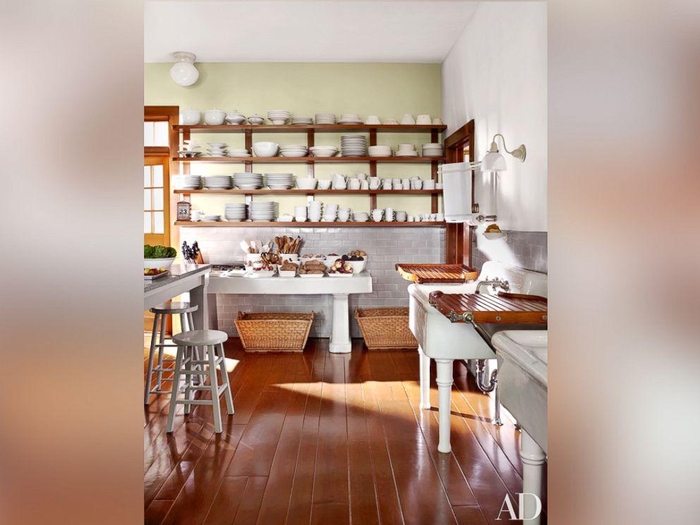 Beautiful Martha Stewart Designed Homes Gallery Amazing Design