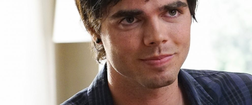 "PHOTO:Reid Ewing appears in a scene from series, ""Modern Family."""