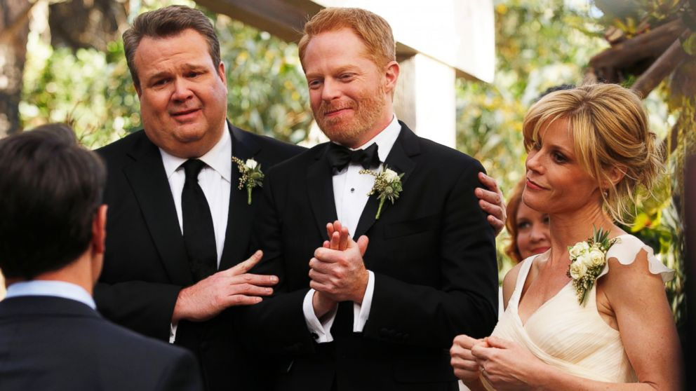Tyler mitchell wedding