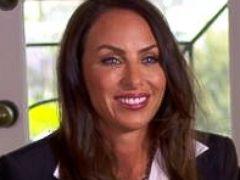 Inside the Life of a Celebrity 'Poker Madam'