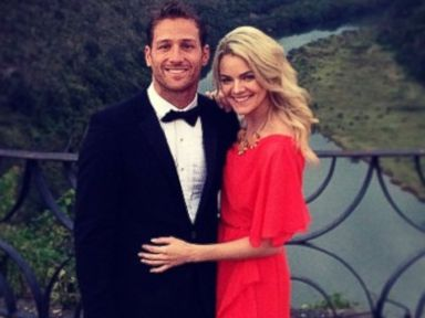 Inside Juan Pablo Galavis and Nikki Ferrell's Post-'Bachelor' Getaway