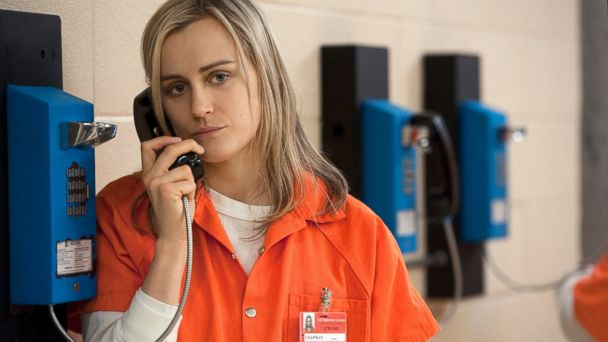 HT orange is the new black season2 sk 140709 16x9 608 Predicting the 2014 Emmy Nominations