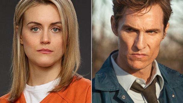 HT orange new black true detective split sk 140709 16x9 608 Predicting the 2014 Emmy Nominations